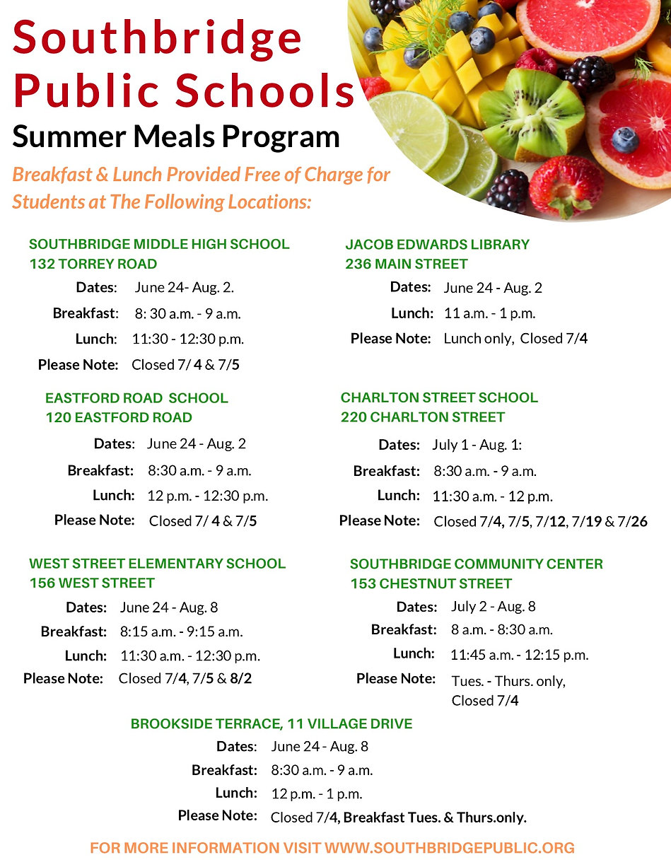 Summer Meals 2019.jpg