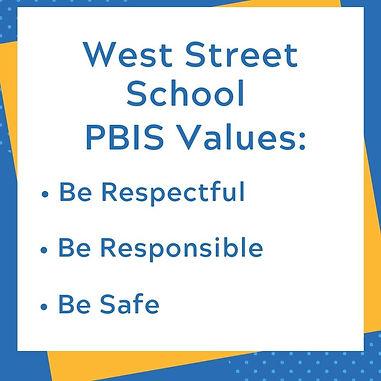 WSS  PBIS Values.jpg