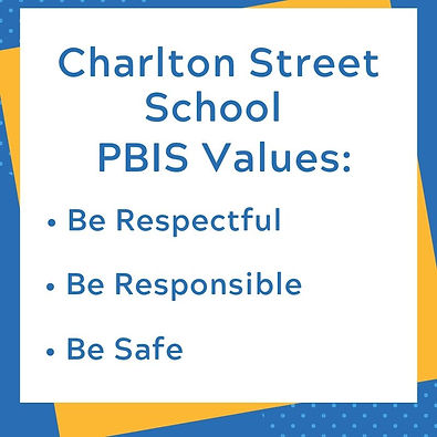 CSS PBIS Values.jpg