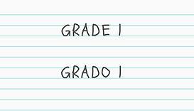 Index Card Grade 1.jpg