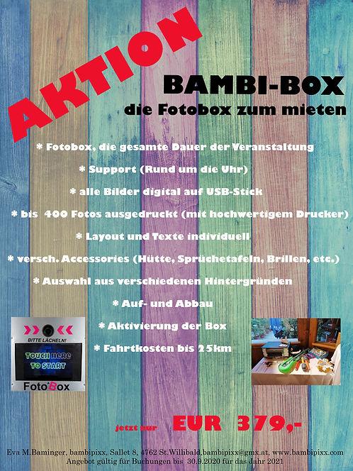 fotobox-Aktion-2021.jpg