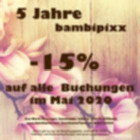 5Jahre bambipixx.jpg