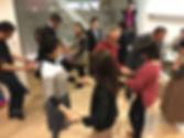 ならよかみんなで踊る.jpg