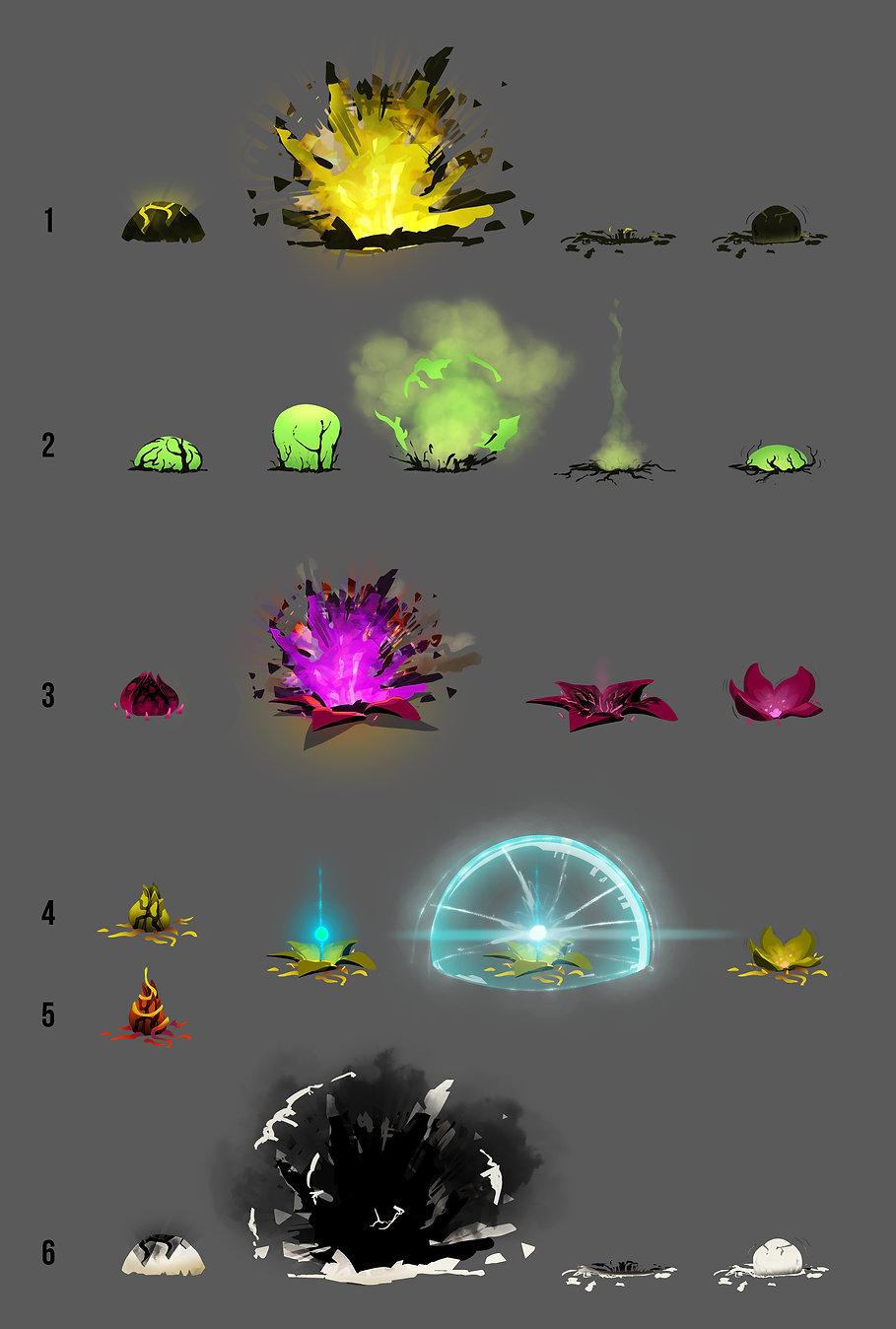 Landmines_concept_v02.jpg