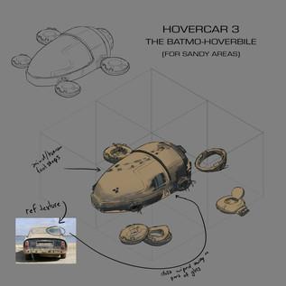 hoverCar_TheBatmoHoverbile.jpg