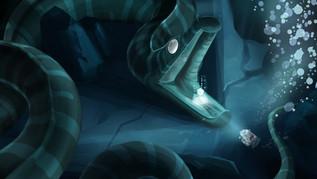Underwater_MorayEel_v03 (1).jpg