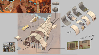 Ruins_GiantSpacecraft_v01.jpg