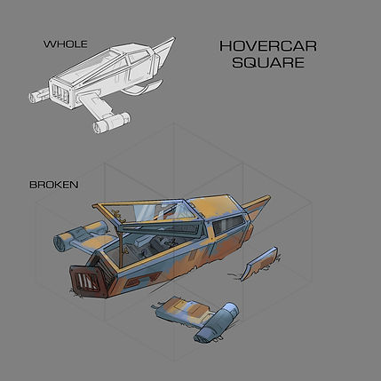 hoverCar_square.jpg