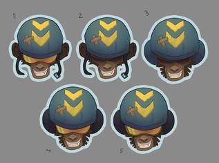 Mascot_v05.jpg