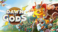 dawn-of-gods-hack-cheats-tool-for-androi