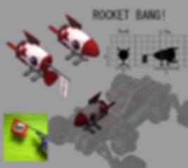 vanityBlocks_Batch07_rocketBang.jpg