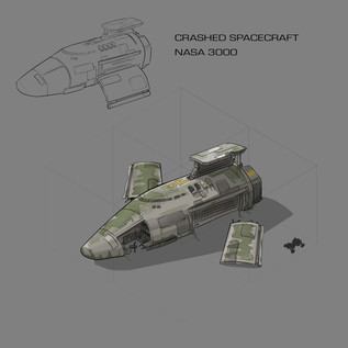 ruins_crashedSpacecraft_NASA.jpg