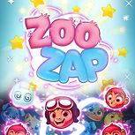 zoozap.jpg