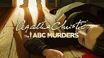 ABC Murders.jpg
