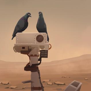 MixTile_0011_138_pigeons.png