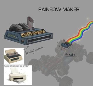 vanityBlocks_Batch05_RainbowMaker.jpg