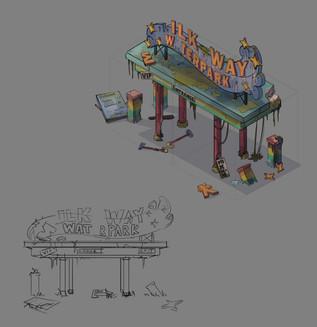 Ruins_WaterParkEntrance_v02.jpg
