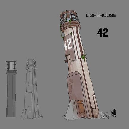 Ruins_Lighthouse_v02.jpg