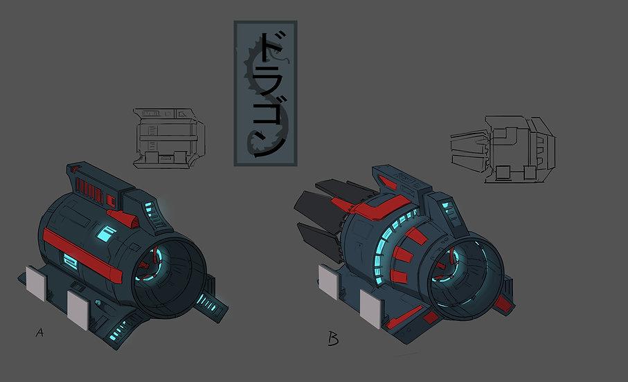 JetEngines_Ninja_v03_col.jpg