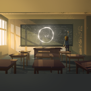 MixTile_0019_mostlyEmptyClassroom.png