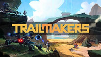 Trailmakers_KeyArt_small.jpg