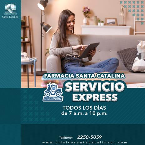 Farmacia_Express2020.png