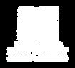 logo Clínica Santa Catalina