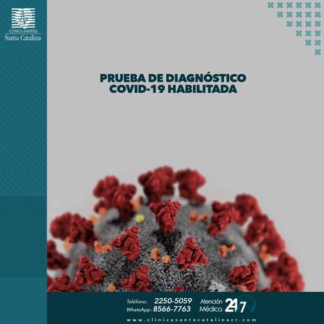 Pruebas_Covid-19_2020.png