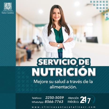 nutrición_2020.png