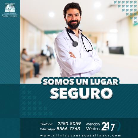 lugarseguro_2020.png