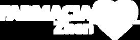 Logo F. Zhen.png