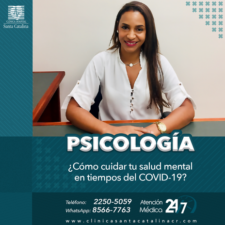 Psicología_2020.png
