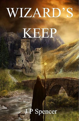 Wizards Keep cover.jpg