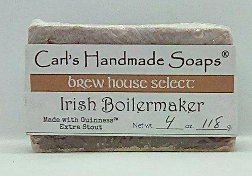 Irish Boilermaker