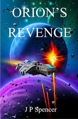 Orions revenge.jpg