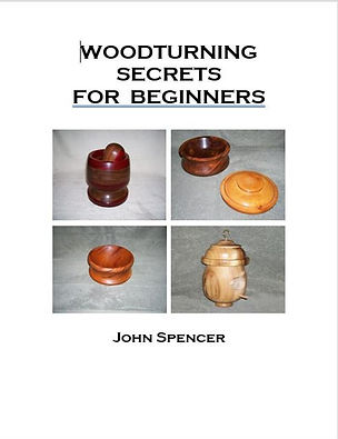 Woodturning for Beginers.jpg
