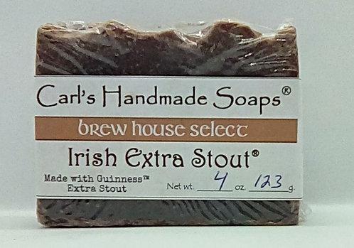 Irish Extra Stout