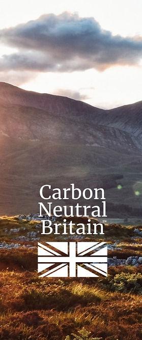 Carbon Neutral Sisu Britain image