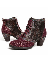 Sisu shoes.jpg