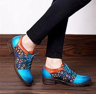 Sisu shoes Summer bliss.jpg