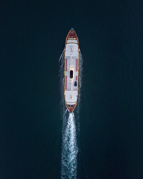 Sisu shipping policy image