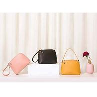 Sisu bags Summer bliss.jpg