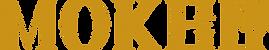 MokelBar_Logo.png