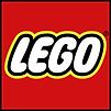 512px-LEGO_logo.svg.png