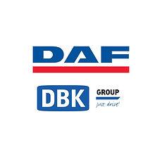 DBK 1x1.jpg