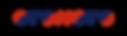 otomoto_logotyp.png