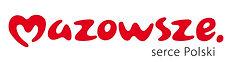 logotypclaim_czerony_pl_.jpg