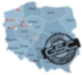 MAPA GSC WWW.jpg