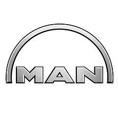 man 1x1.jpg