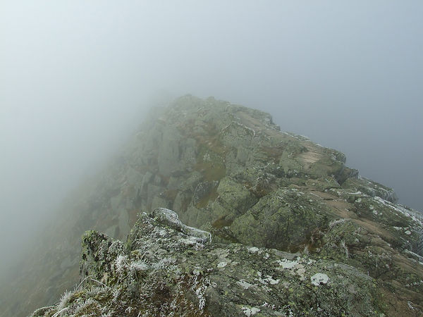 Autumn 6 Striding Edge.jpg
